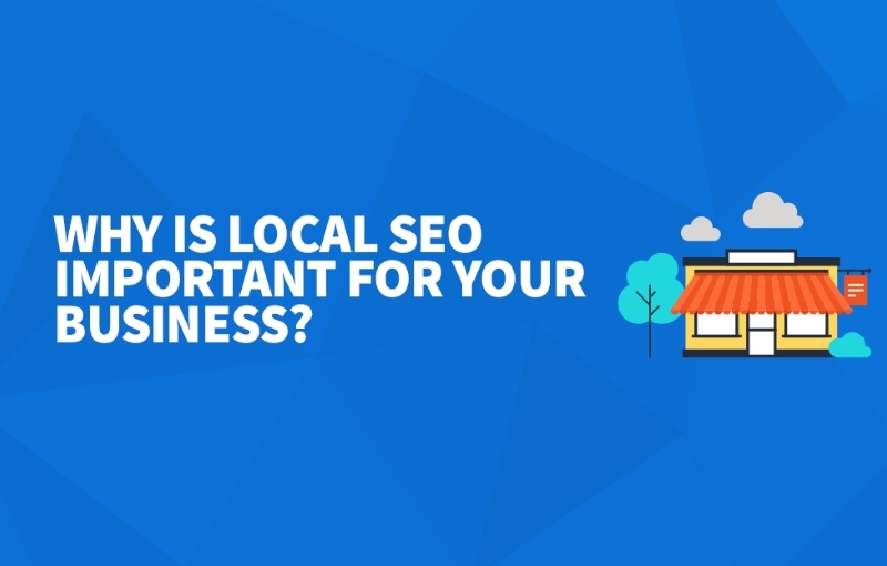 why is local seo important destiny marketing solutions