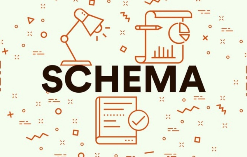 why is schema important for your website destiny marketing solutions