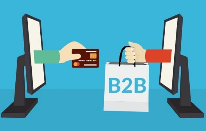 b2b digital marketing services destiny marketing solutions
