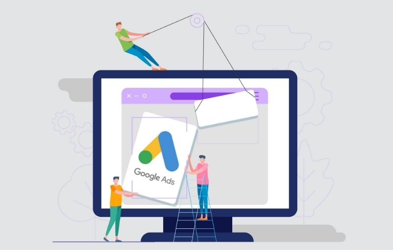 common adWords campaign Issues destiny marketing solutions