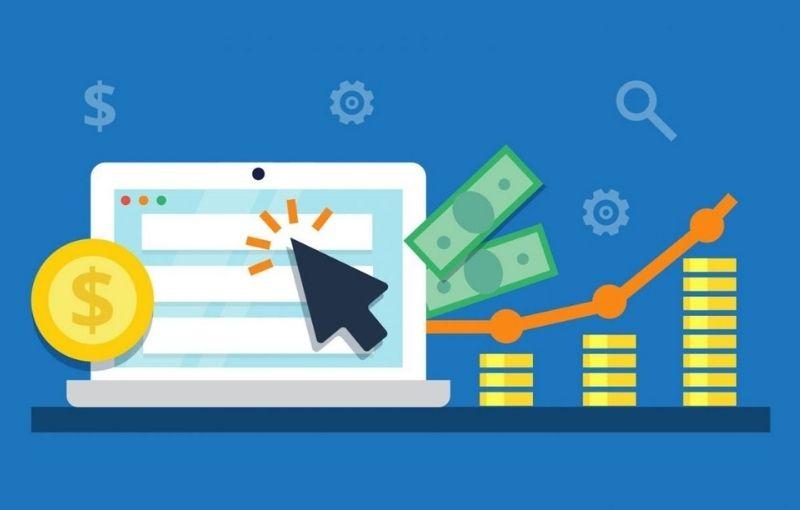 cost per click destiny marketing solutions