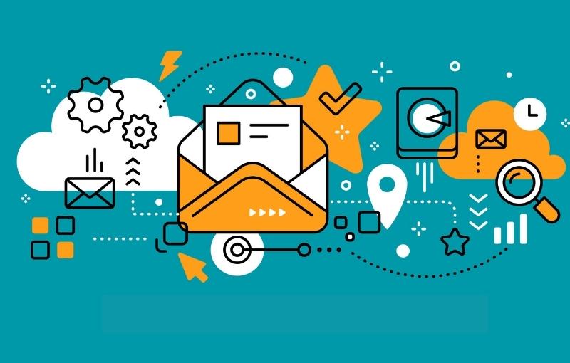 email marketing destiny marketing solutions