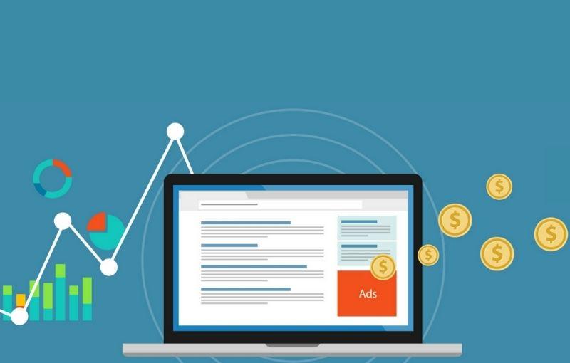 google ads management services destiny marketing solutions