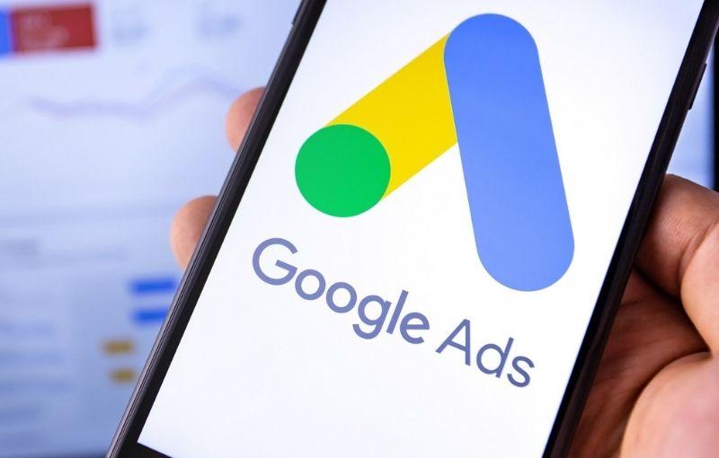 high quality adWords management destiny marketing solutions