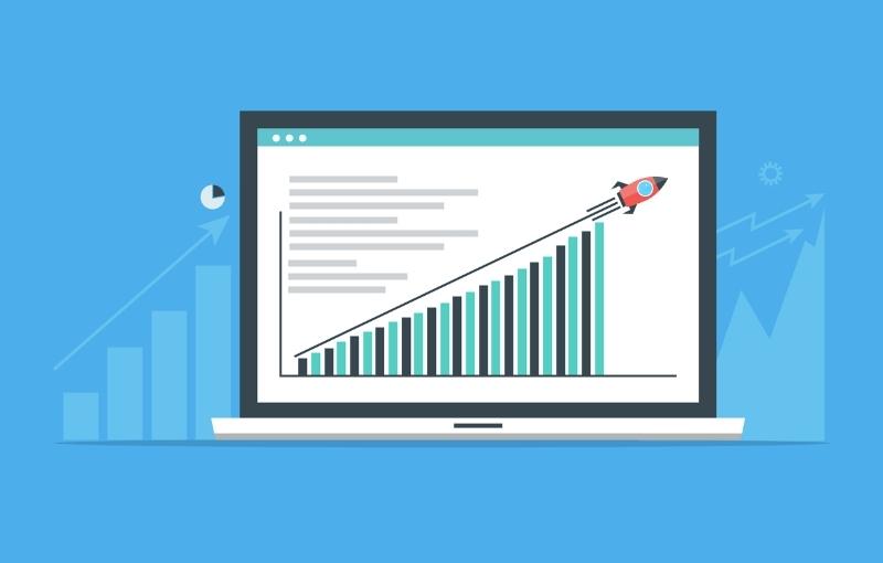 increase traffic destiny marketing solutions