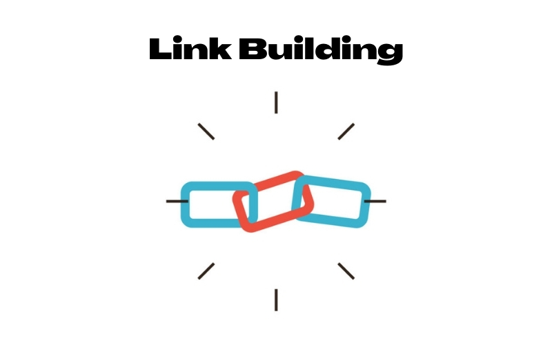 link building destiny marketing solutions