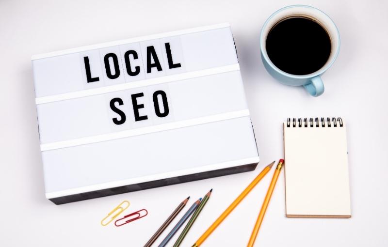 local seo destiny marketing solutions