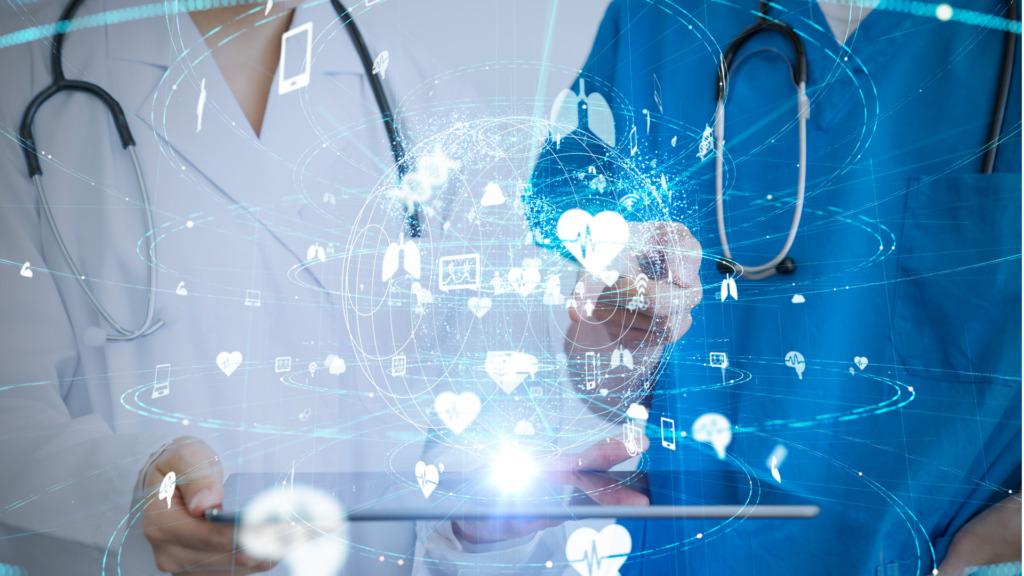 medical billing marketing services