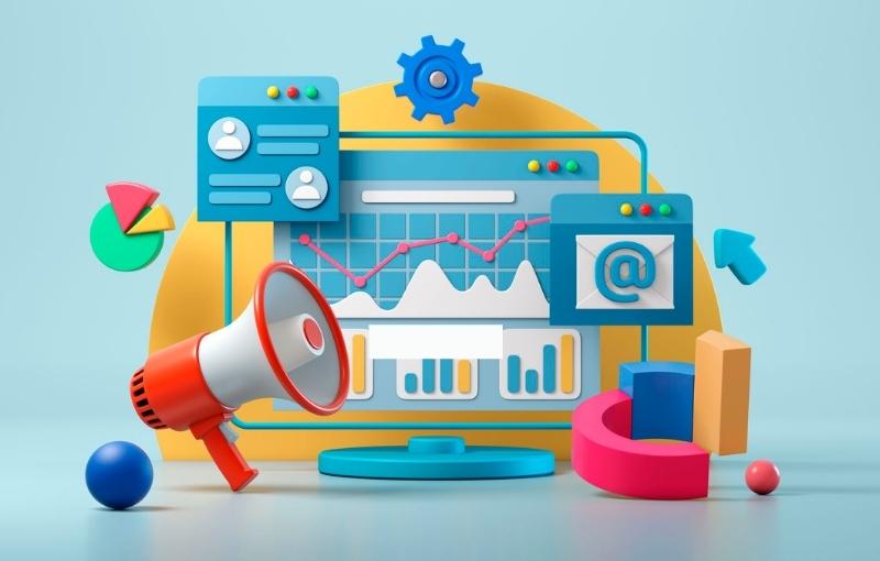 professional digital marketing solutions destiny marketing solutions