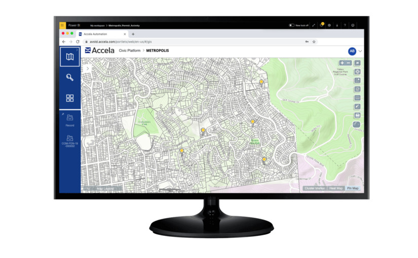 Accela Looks to Streamline Solar Permitting with Launch of SolarAPP+