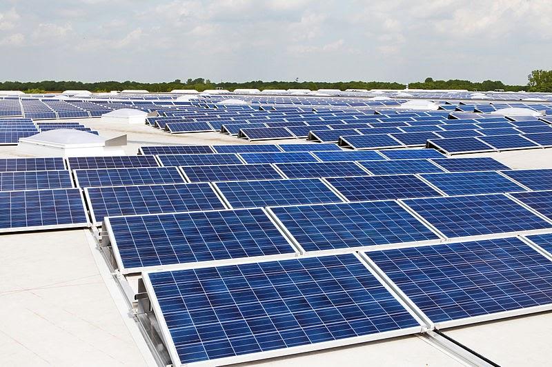 solar ecommerce seo destiny marketing solutions