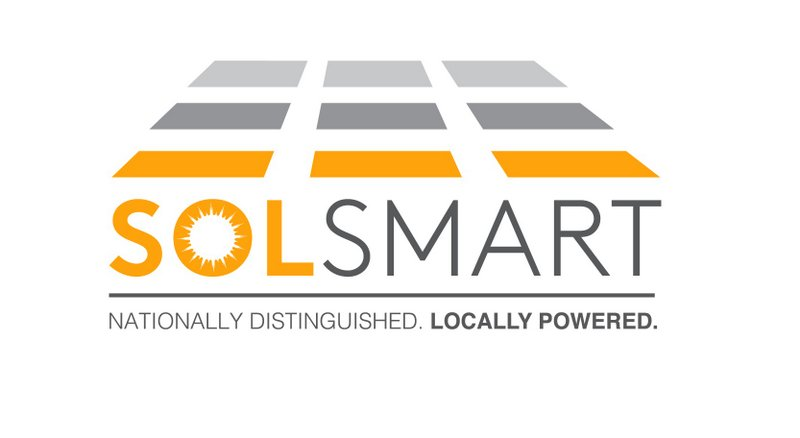 SolSmart has plans to boost local solar energy from Idaho to Puerto Rico