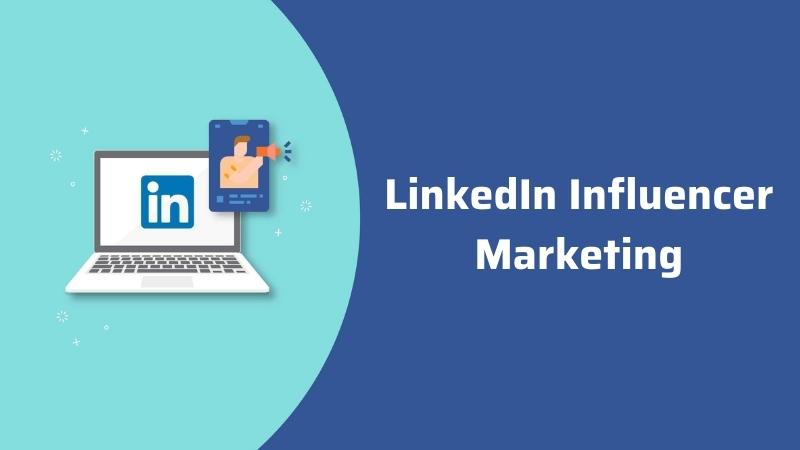 linkedin influencer marketing destiny marketing solutions