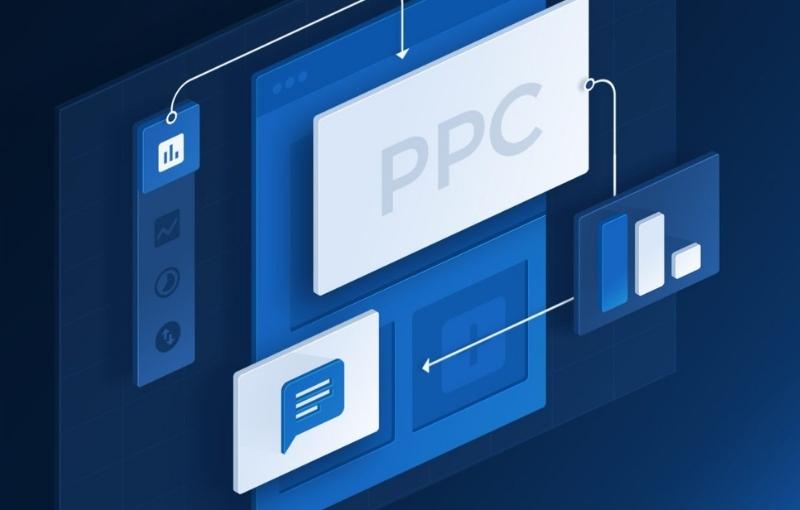 ppc landing page destiny marketing solutions