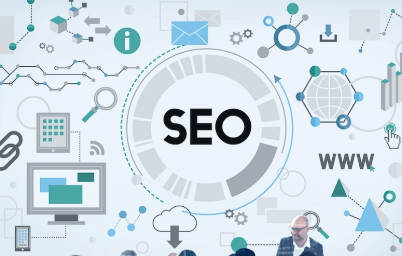 seo faqs destiny marketing solutions