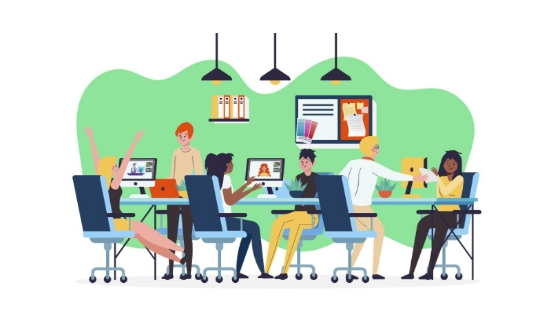web design partner for the long haul destiny marketing solutions