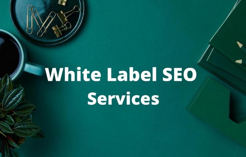 white label seo services destiny marketing solutions