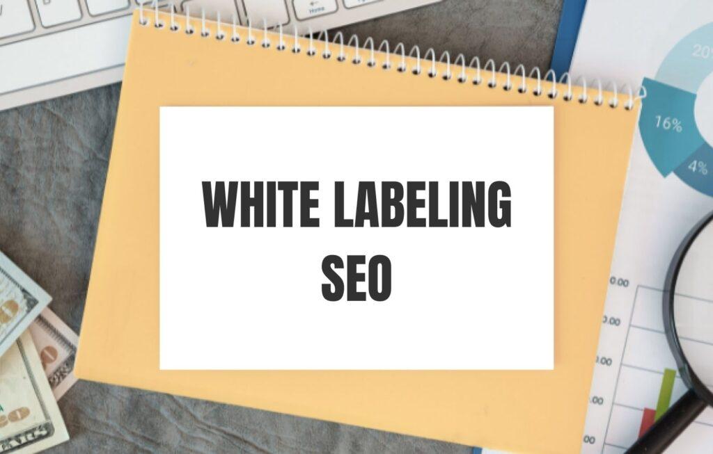 white labeling seo destiny marketing solutions